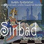 Sinbad the Sailor   Nikolai Rimsky-Korsakov