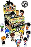 Best of Anime Series 2 Mystery Minis Set of 12