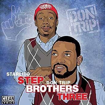 starlito ft don trip leash on life mp3