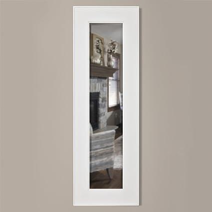 Amazon com : Timber Vaults, Inc Kentwood Gun Concealment Mirror