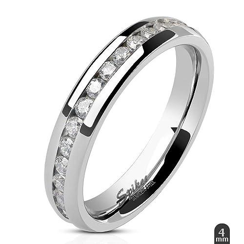 Marimor Jewelry ST0W3838-ARH15704-75 product image 4