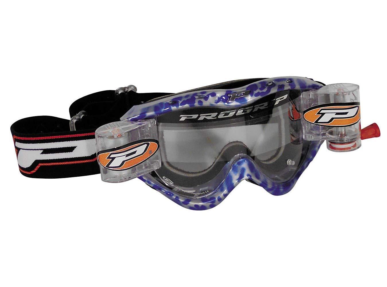 WGS Einstiegsleisten Einschtiegschutz Lackschutzleisten mit Abkantung Titan auf AluNox/® 2082-703