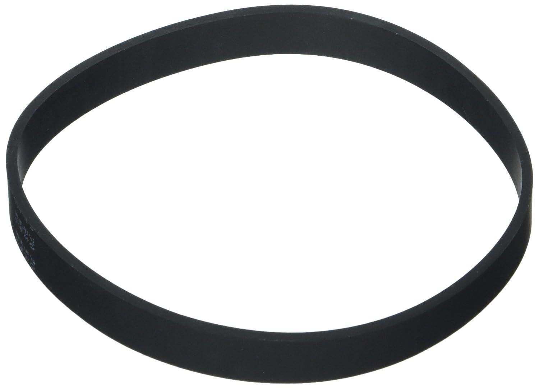 Bissell Drive 3120 3130 3130-5 3130-6 Easy Vacuum Belt