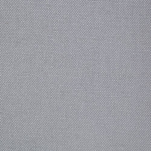 James Thompson & Co., Inc. 7 oz. Duck Pelican Grey Fabric By The Yard (Solid Cotton Upholstery)
