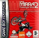 Dave Mirra BMX 2 (GBA)