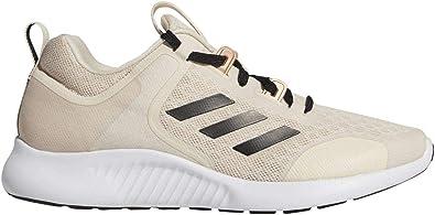 adidas Womens Edgebounce 1.5 Running