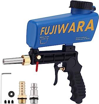 FUJIWARA  featured image