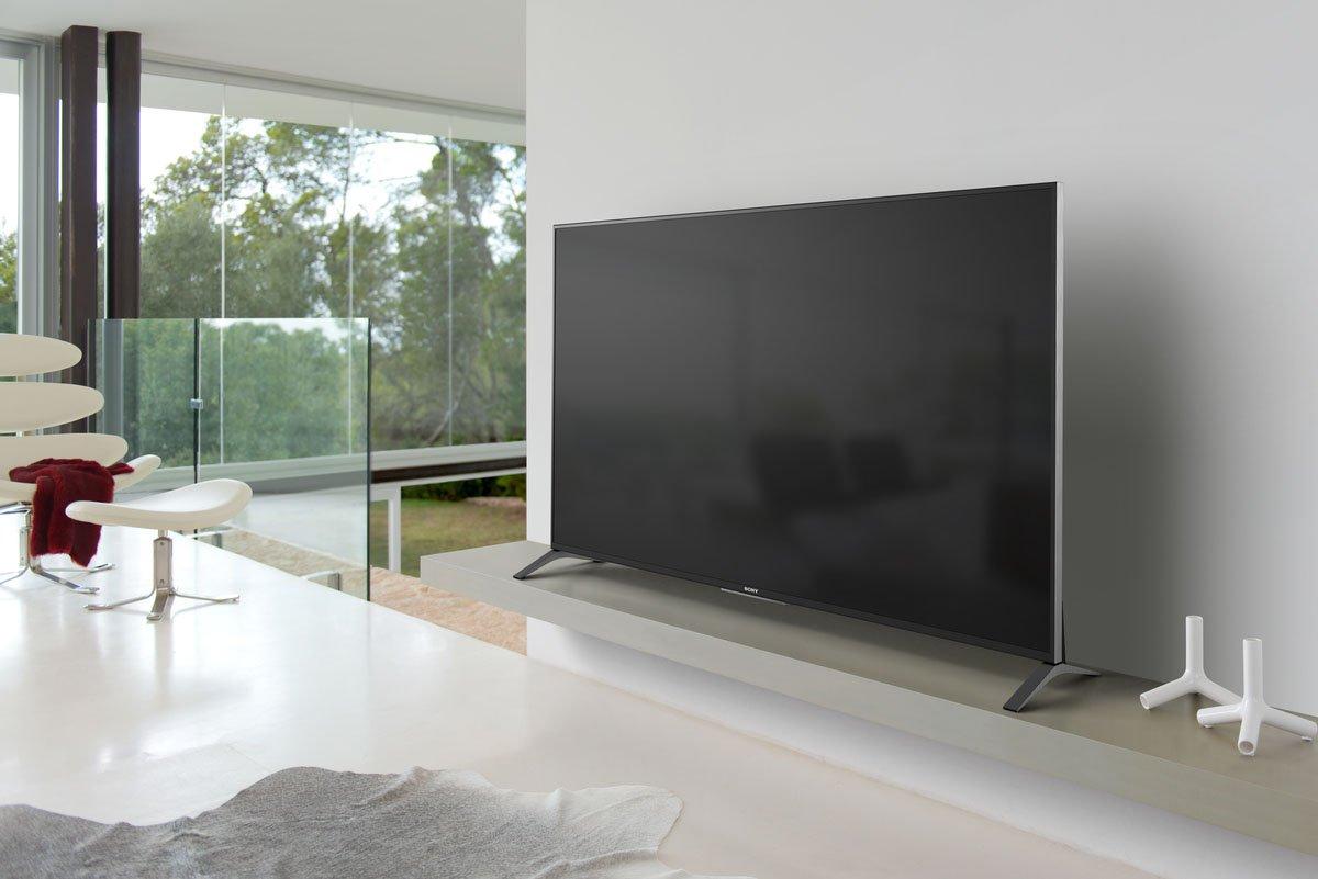 amazon com sony xbr65x850b 65 inch 4k ultra hd 120hz 3d smart led