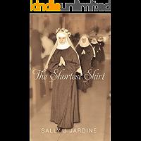 The Shortest Skirt