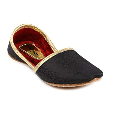 baby boy khussa shoes
