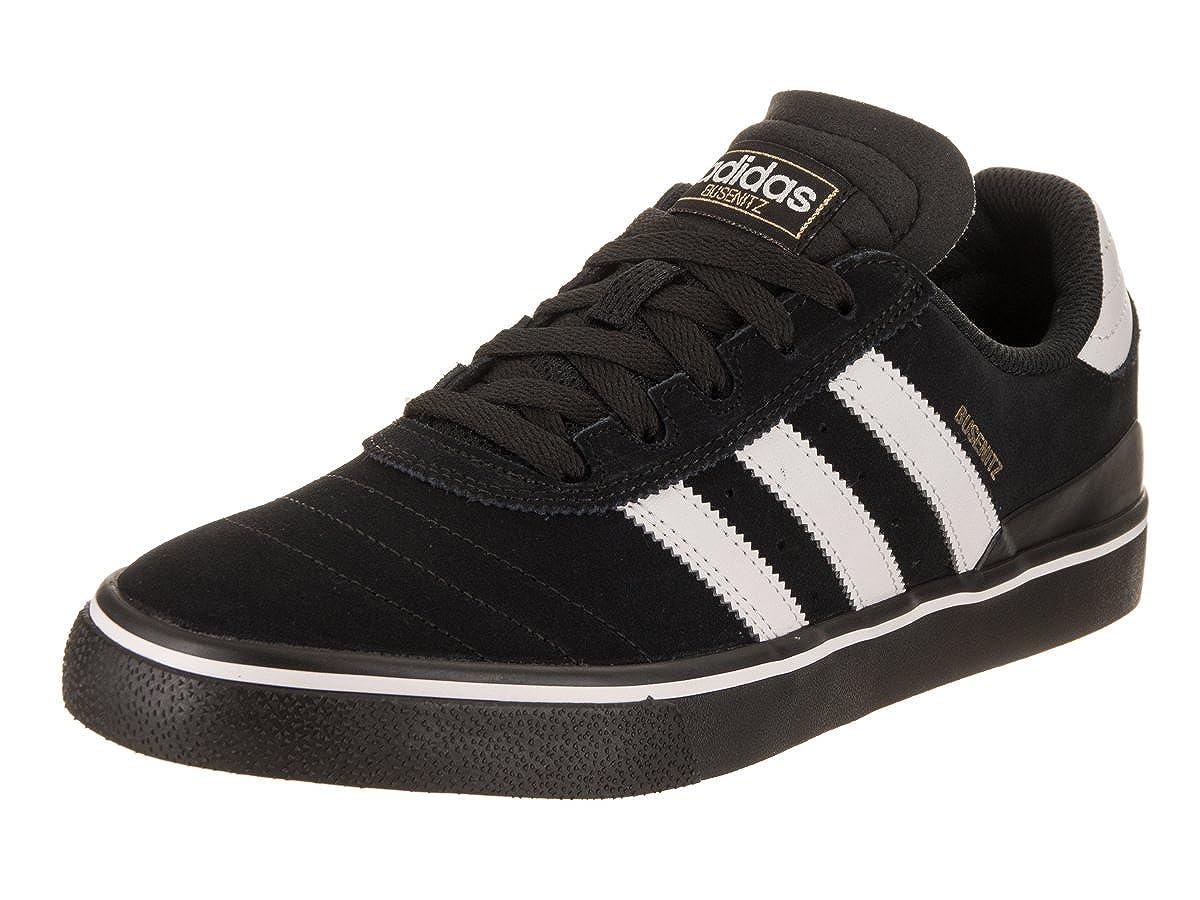 best service eca5f 41d72 Amazon.com  adidas Mens Busenitz Vulc Adv Skate Shoe  Fashion Sneakers