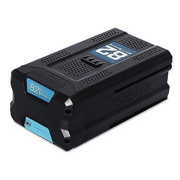 Bsioff - Batería de repuesto de iones de litio compatible ...