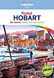 Lonely Planet Pocket Hobart (Lonely Planet Travel Guide)