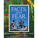 Facts, Not Fear: Teaching Children About the Environment
