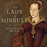 The Lady of Misrule   Suzannah Dunn
