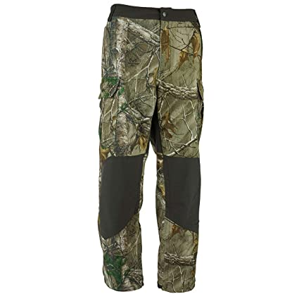 900b715a9cd5be Amazon.com: Under Armour Gore-Tex Windstopper Pant - Men's: Sports ...