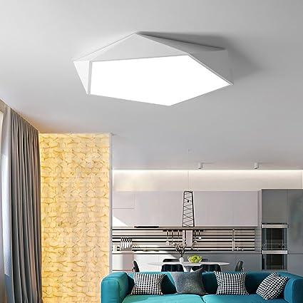 Amazon Com Bosslv Pendant Lamps Lights Dimmable Led