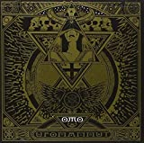 Oro: Opus Alter by Neurot Recordings (2012-09-18)