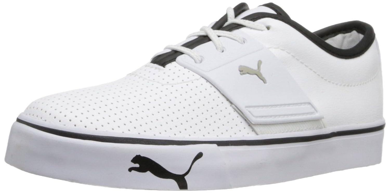 PUMA EL Ace Sneaker (Toddler/Little Kid) EL ACE