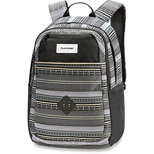 DAKINE Evelyn 26L Backpack (Zion)