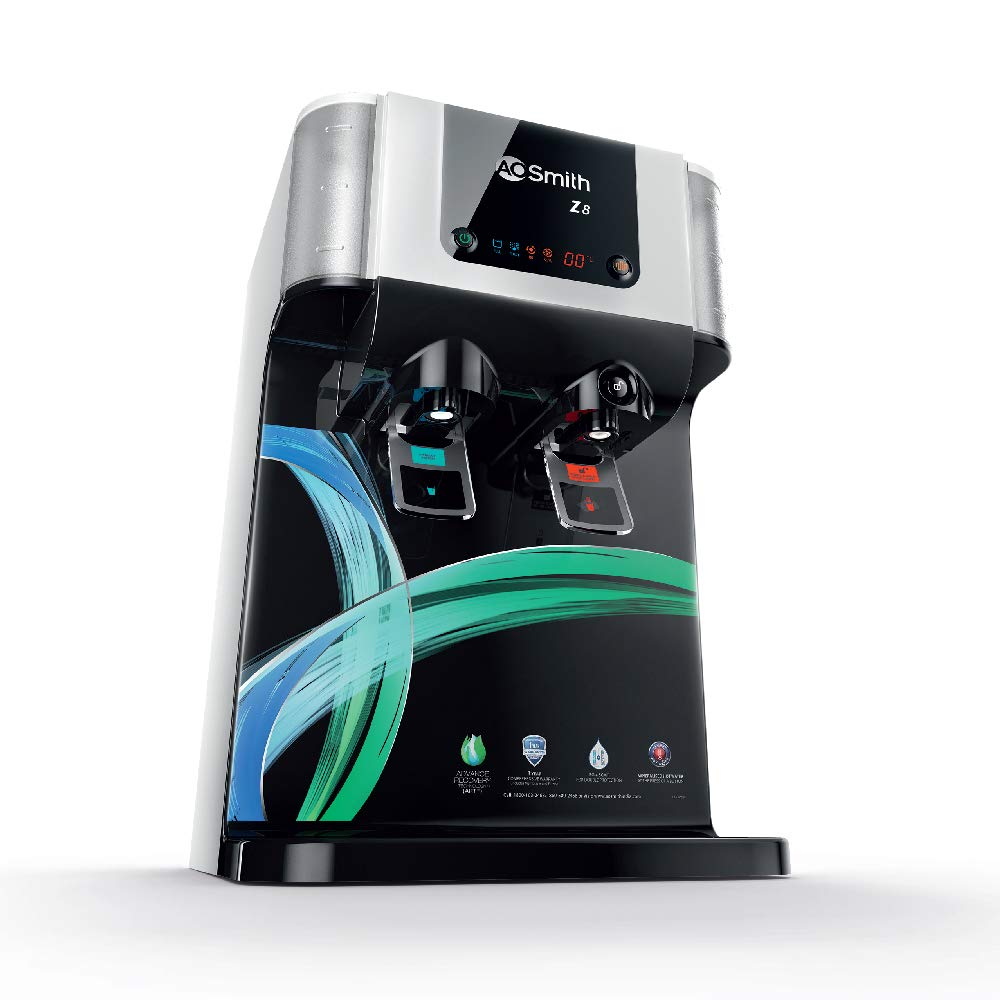5 Best Water Purifiers below ₹30000 in India 2019 -  Price, Selection Guide & Reviews 5