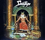 Hall of the Mountain King by SAVATAGE (2011-11-08)