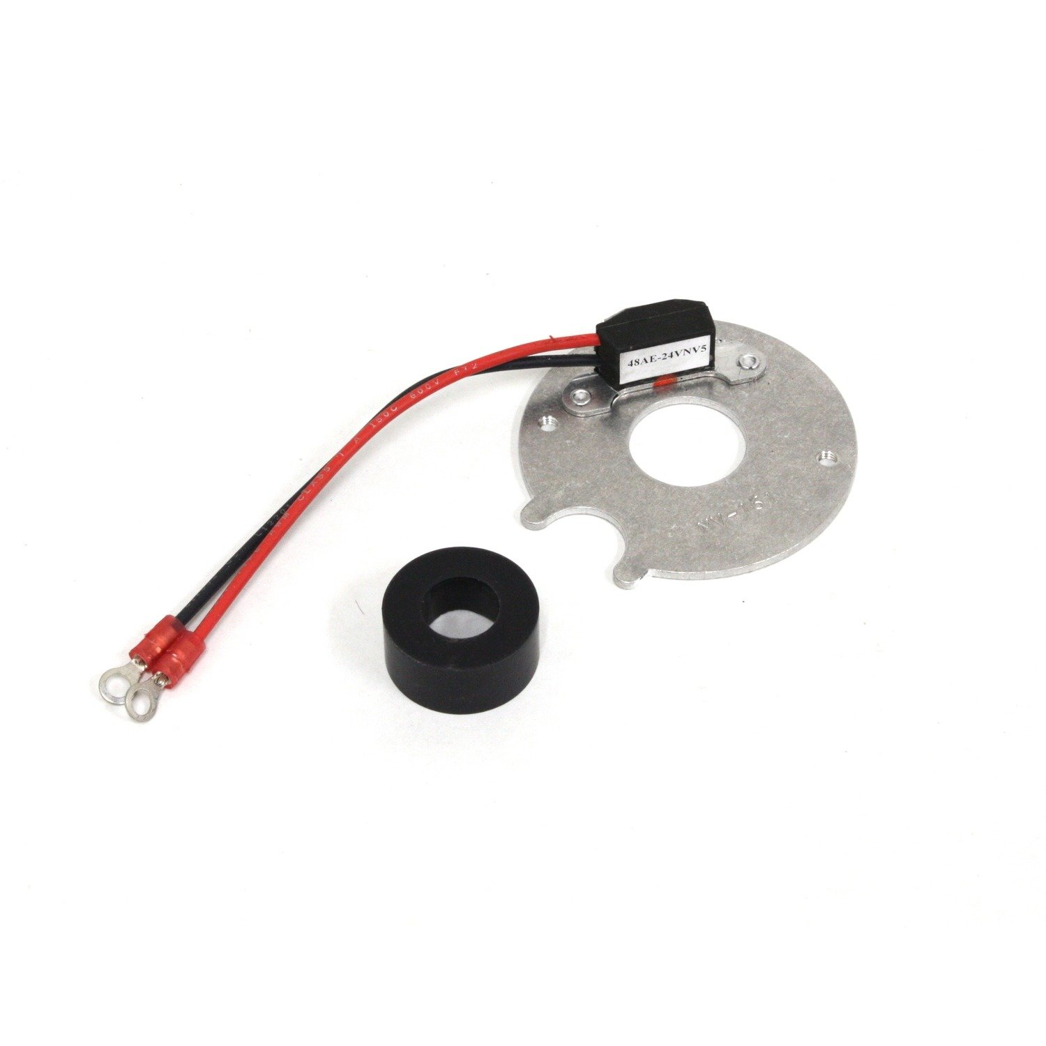 Pertronix MV-141A 24V Ignitor for Autolite 4 Cylinder Engine by Pertronix