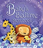 Baby's Bedtime Storybook (Babys Bedtime Books)