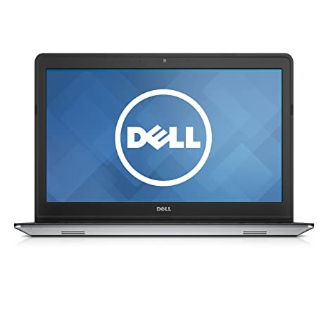Dell Inspiron 15 5000 Series i5547-3750sLV 15-Inch Laptop