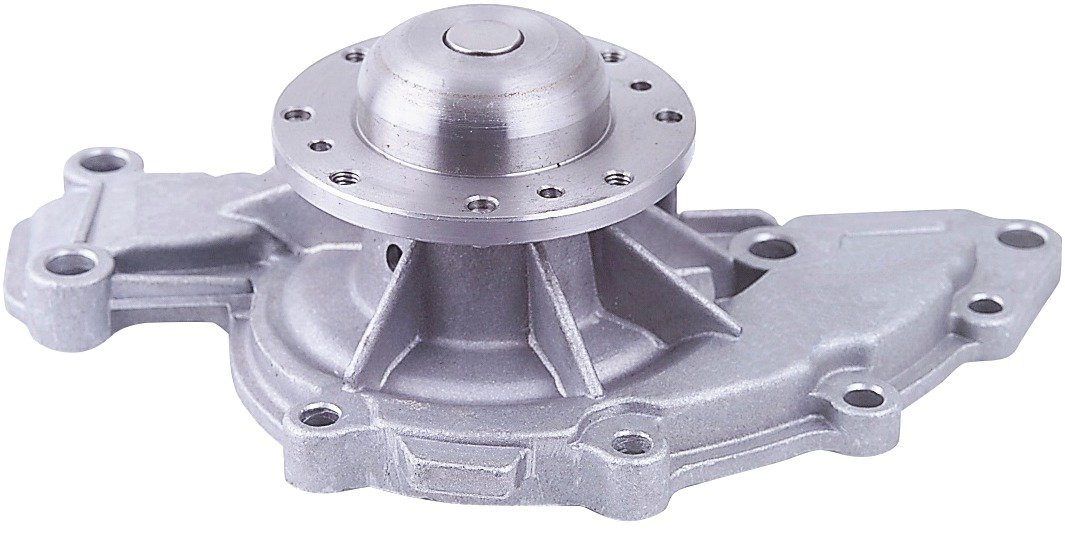 Cardone Select 55-13134 New Water Pump