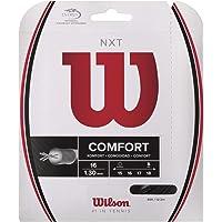 Wilson NXT - Cuerda de 40 pies