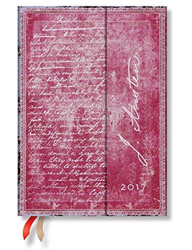 2017 Jane Austen Persuasion Midi Horizol