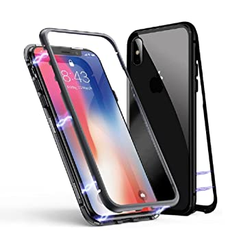 coque iphone xs ktm