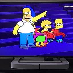 Sonos PBASEBK - Base audio para TV, color negro: Amazon.es: Electrónica