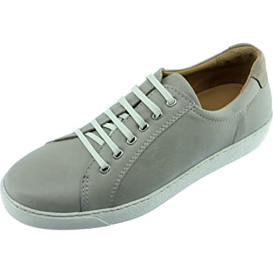 Et Chaussures Confortable Turin Souple Aerobics Tennis Baskets Cousu CxshrtBQd
