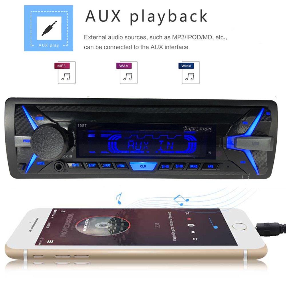 Realtek alc201a audio drivers.