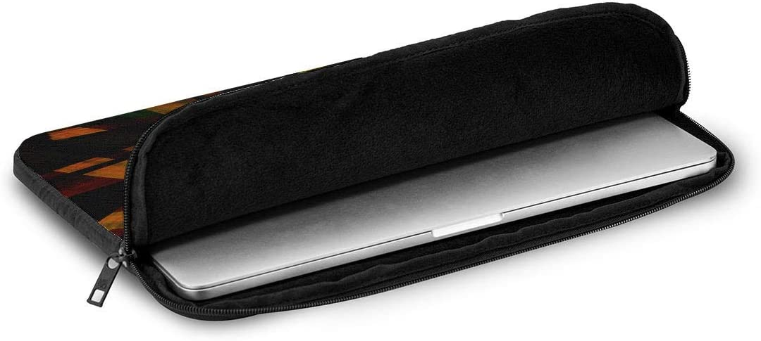 MacBook Case Beautiful Street Art Graffiti Laptop Protector Case Hard Shell Mac Air 11//13 Pro 13//15//16 with Notebook Sleeve Bag for MacBook 2008-2020 Version
