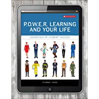 Power Learning and Your Life COMBO