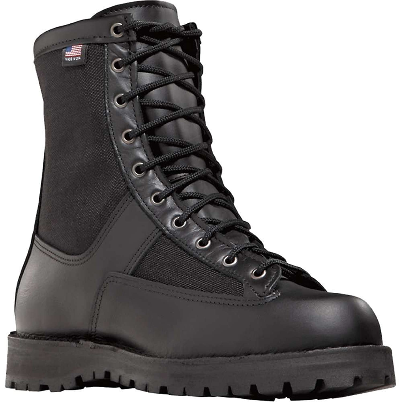 (ダナー) Danner メンズ ハイキング登山 シューズ靴 Acadia 8IN 400G Insulated GTX Boot [並行輸入品] B077Z1X224 11.5EE