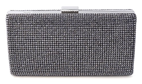 ililac-large-rhinestone-crystal-box-minaudiere-pewter-diamante-evening-clutch-bag-handbags-for-women