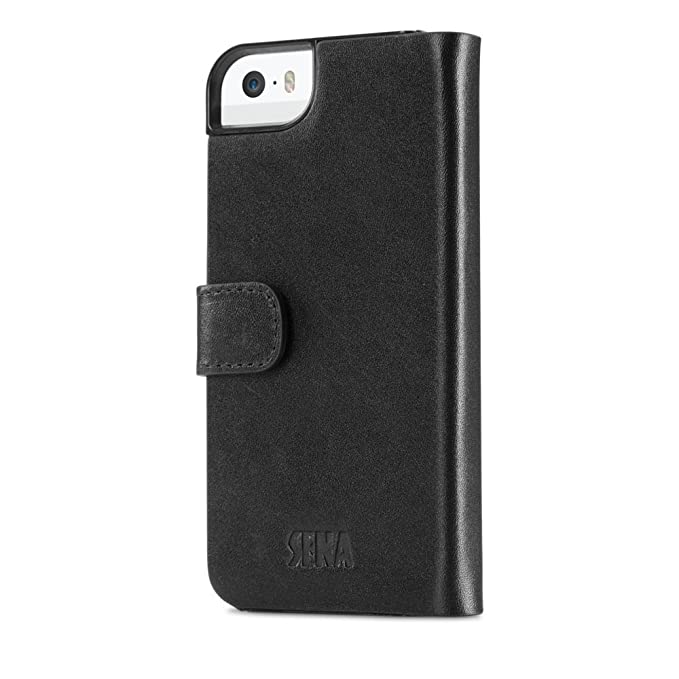 custodia sena iphone 5s