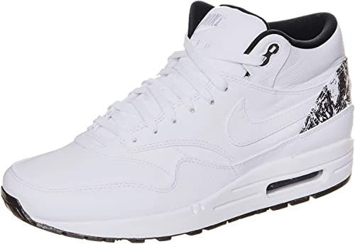 basket air max 1 homme