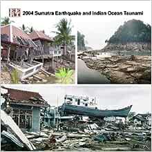 Best earthquake fiction