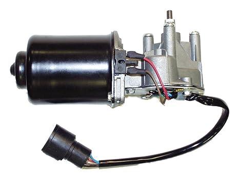 Crown Automotive (56001402) Motor para limpiaparabrisas