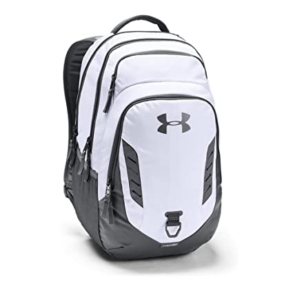 Image Unavailable. Image not available for. Color  Under Armour UA Gameday  Backpack ... 7a495e4b56110
