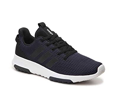 adidas neo cloudfoam racer tr