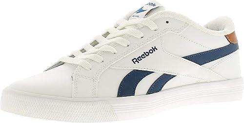 Reebok Reebok Royal Complete LCN | Reebok royal, Reebok