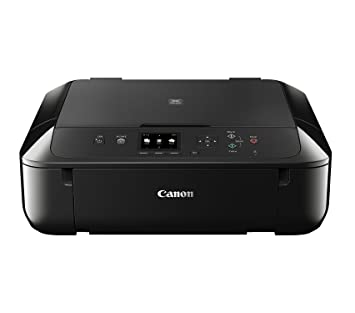 Canon PIXMA 0557C006 All-in-One Wi-Fi Printer