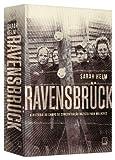 capa de Ravensbrück. A História do Campo de Concentração Nazista Para Mulheres