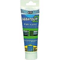 GEB 60691-103981 compuesto Gebatout 2 de unión